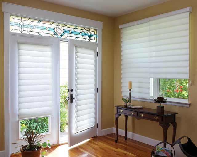 contemporary-roman-shades