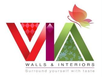 Company – Via Walls & Interior Enterprises